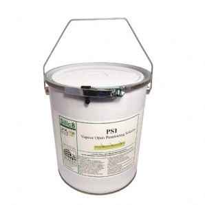 Buy Silic8 PS1 Penetrating Solution London